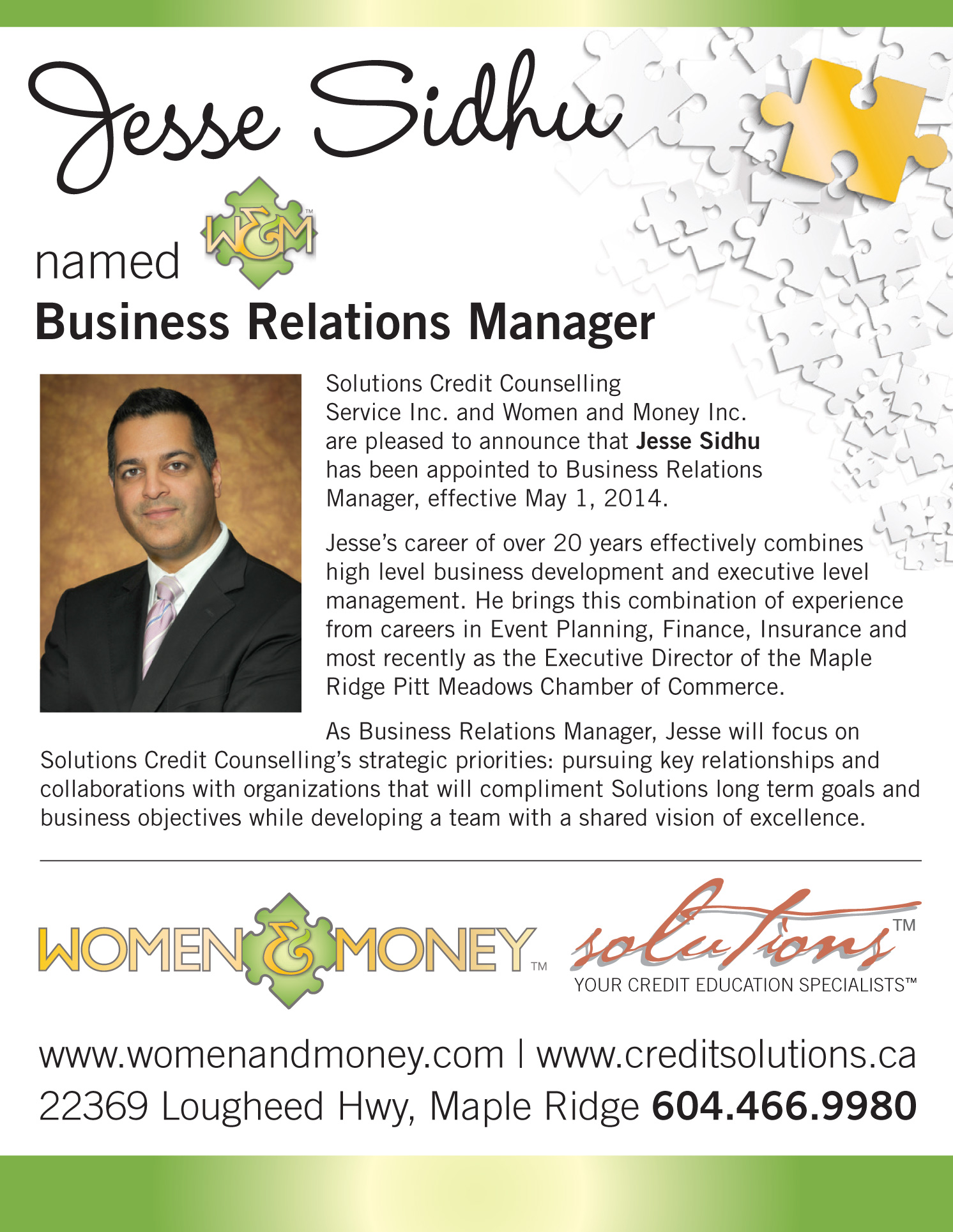 BusinessRelationsManagerJesseSidhu