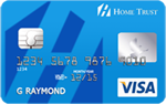 Avoid Credit Card Debt-Apply for Secured Visa card