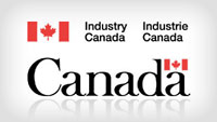 Solutions Credit Counselling Service Inc. Registered with Industry Canada