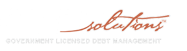 Solutions™ Credit Counselling Service Inc.