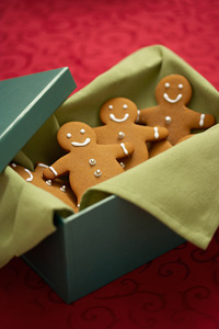 gingerbreadGift
