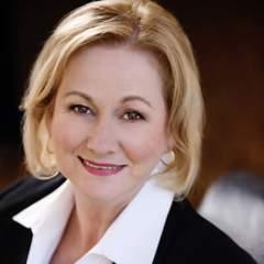Margaret H. Johnson